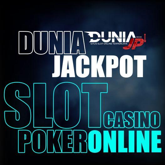 Bandar Poker Online Terbaik