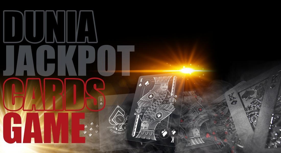 Situs poker online tearbaik