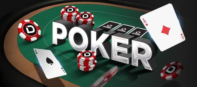 Situs Balak Poker Online