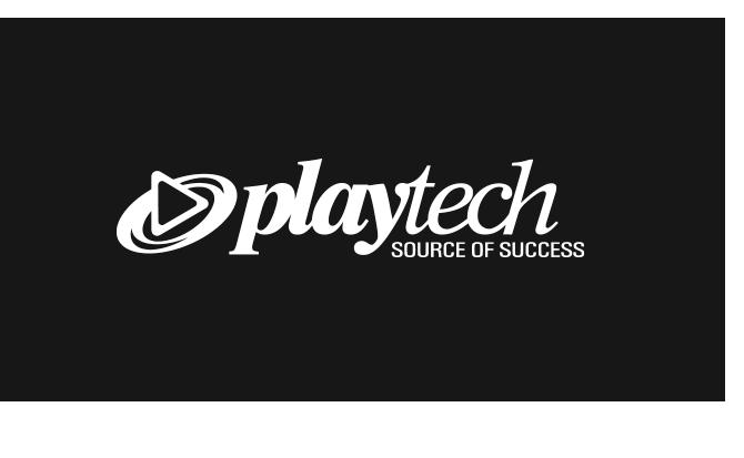 Agen Playtech Slot