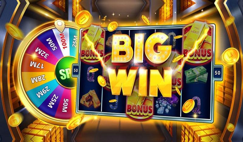 Slot Online Deposit Via Pulsa